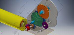 boite-vitesse-composite
