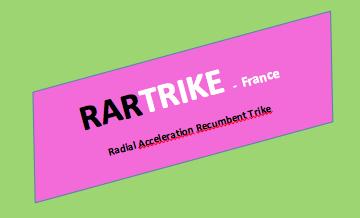 RARTRIKE-France